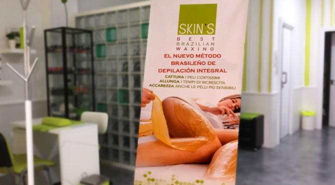 SKIN'S IMG_5487.reduc
